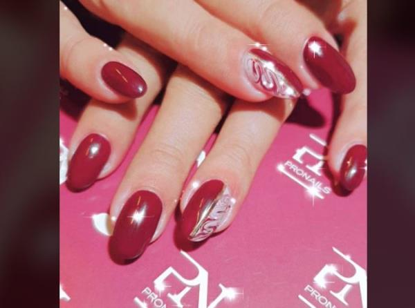 Trattamento Signature Collo Centro Estetico Nails&Beauty a Portomaggiore Ferrara