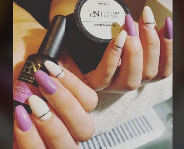 Trattamento Signature Centro Estetico Nails&Beauty a Portomaggiore Ferrara