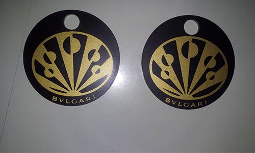 accessori serigrafati milano