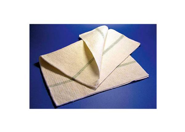 Stracci Paperplast a Sesto San Giovanni Milano