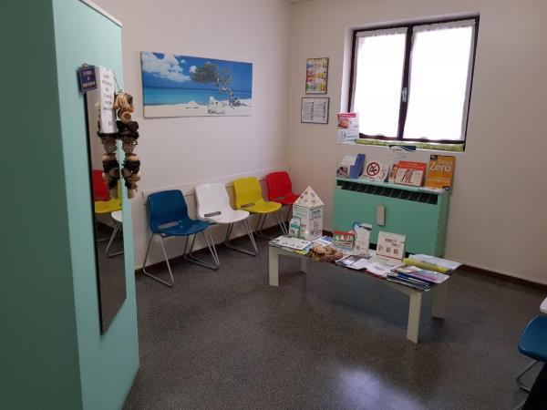 Studio San Nicolò (PC)