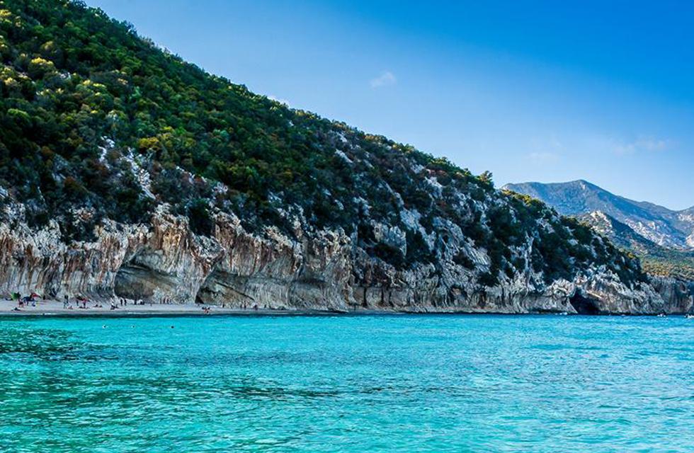 Mare Sardegna Smart Sardinia a Olbia Sassari