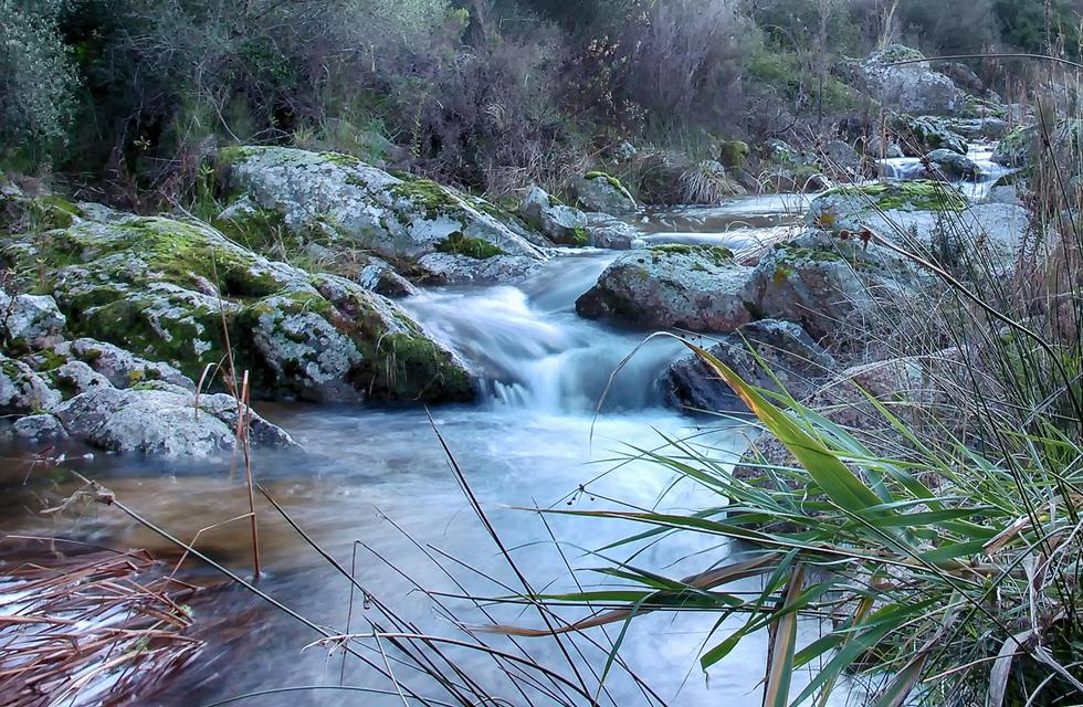 Organizzazione Escursioni Smart Sardinia a Olbia Sassari
