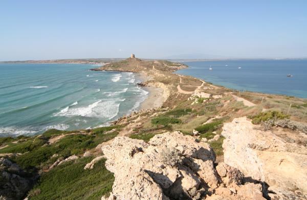 Panorama Smart Sardinia a Olbia Sassari