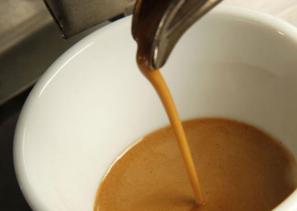 Macchine Espresso Gus Caffè a Roma