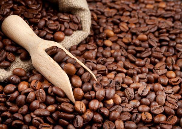 Miscele Caffè Gus Caffè a Roma