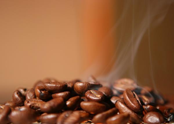 Torrefazione Caffè Gus Caffè a Roma