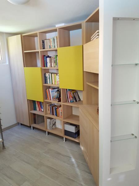 libreria angolare brescia
