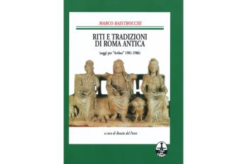 Riti e tradizioni di Roma Antica