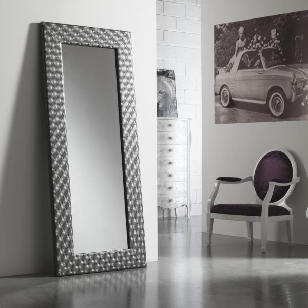 Specchio da camera