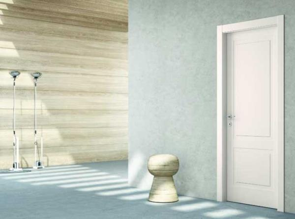 Porte interne Design - I-PEA Evoluta
