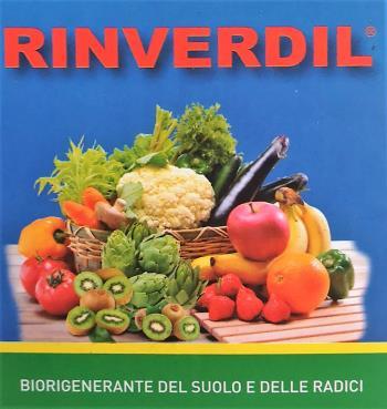 RINVERDIL