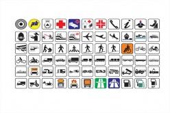 Cartelloni stradali