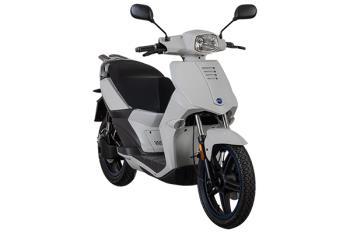 ITALY 2 VOLT FD MOTORS F5-E