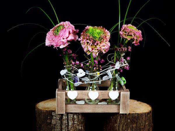 Bouquet cerimonie ed eventi