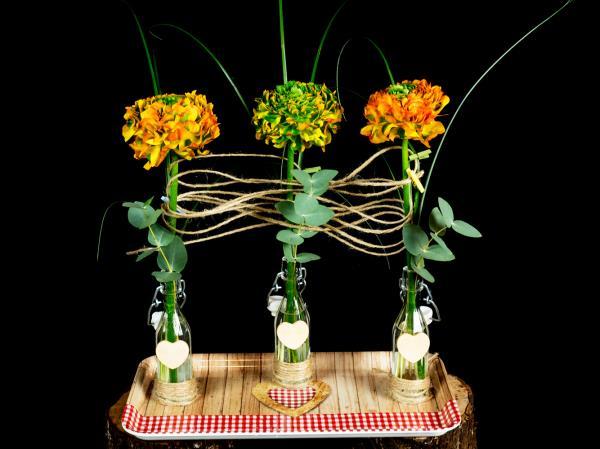 Rami con fiori