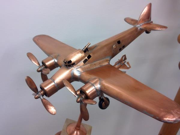 Aeroplanino
