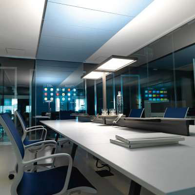 Soluzioni personalizzate ufficio