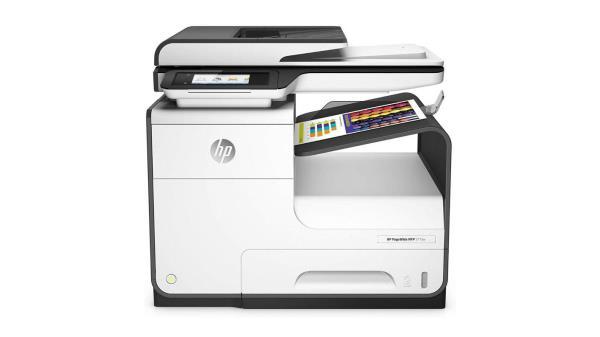 Vendita e noleggio stampanti