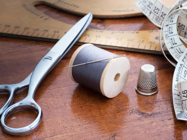 Accessori per cucire