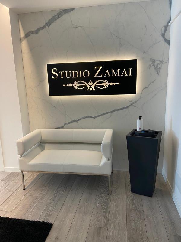 Studio tributarista Zamai Conegliano Treviso