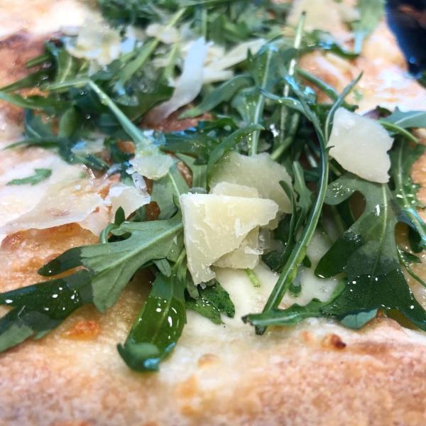 Pizzeria Stella Piediripa Macerata