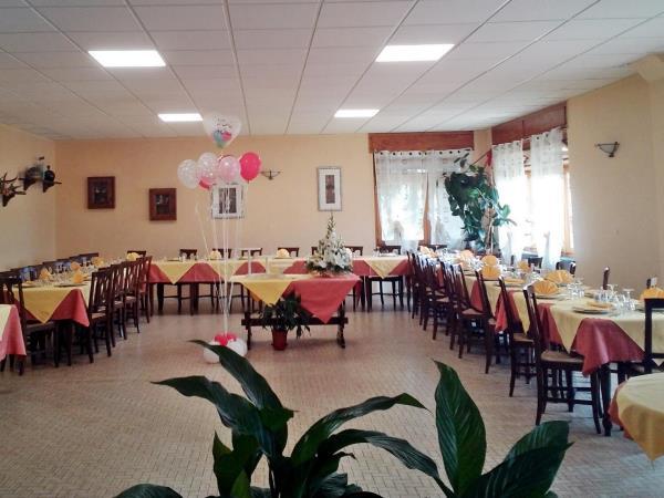 Location per feste ed eventi piemonte