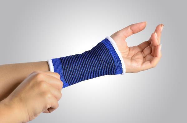 Articoli di ortopedia