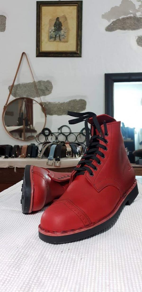 Scarpe  classiche e moderne