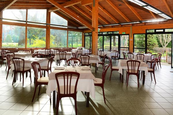 C.B. Catering & Banqueting ristorazione
