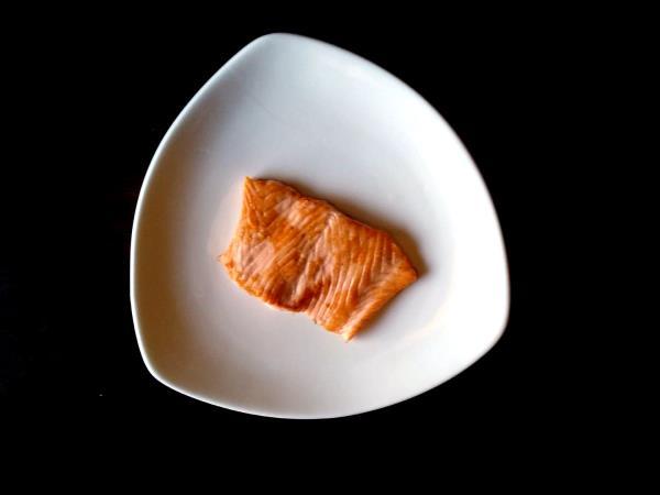 Piatti e ricette orientali