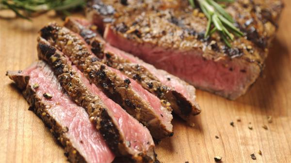 Brasserie arrosticini tagliata e specialità alla brace