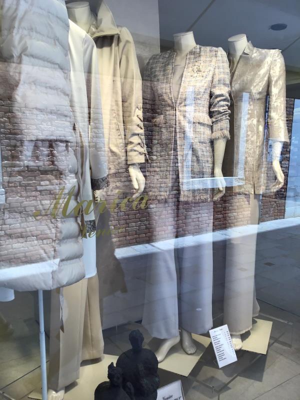 Vendita bluse e camicie donna