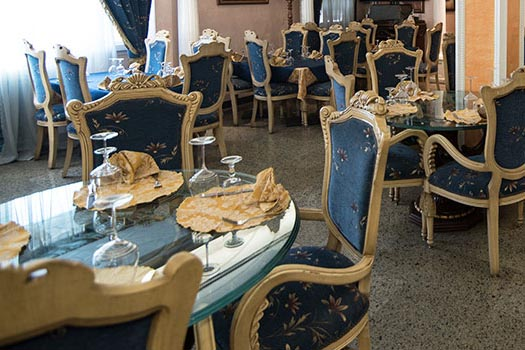 Tradizione culinaria greca