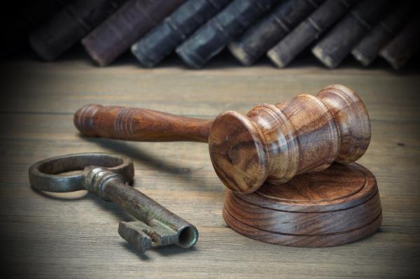 Assistenza e consulenza Diritto del lavoro