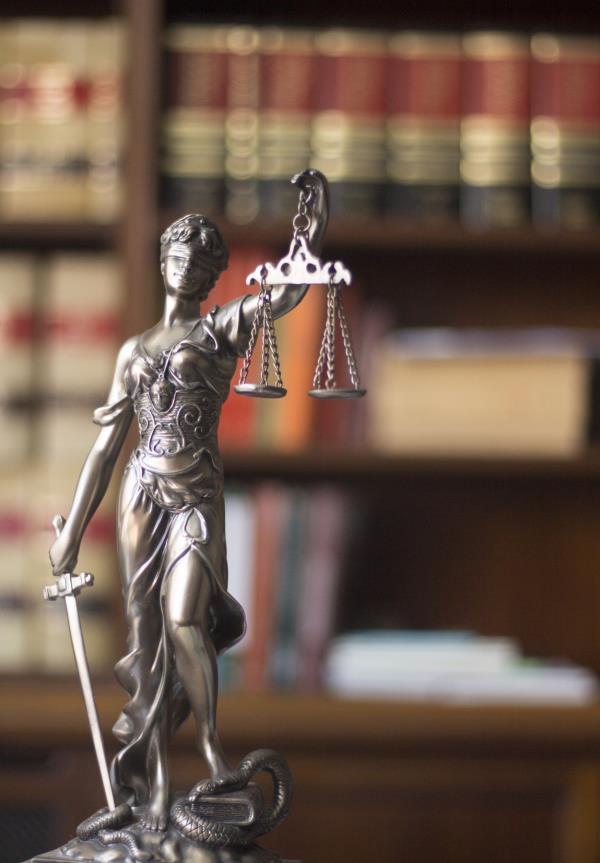 Assistenza e consulenza Diritto del condominio