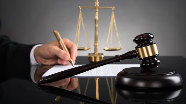 Assistenza e consulenza legale
