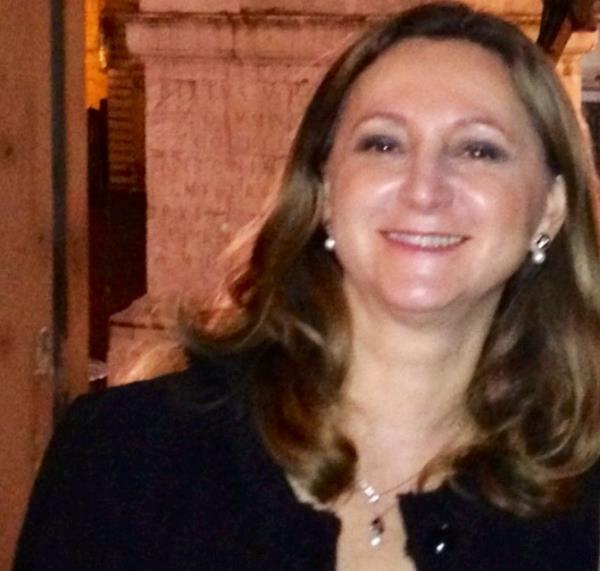 Avv. Maria Carmen Consolini Assistenza legale