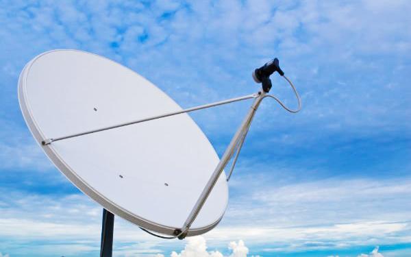 Antennista a domicilio per riparazione parabola