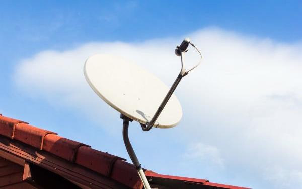 Manutenzione impianti antenne condominiali