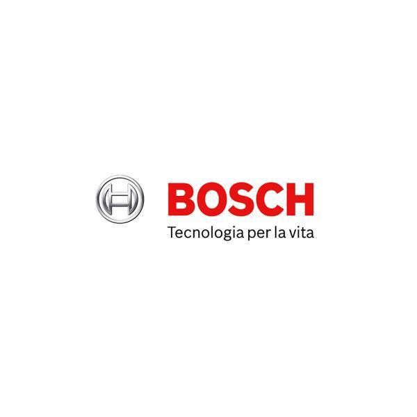 Bosh riscaldamento e climatizzazione