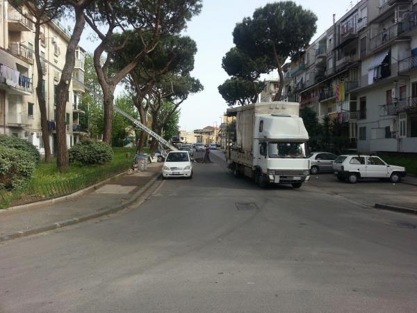 Traslochi abitazioni in Italia