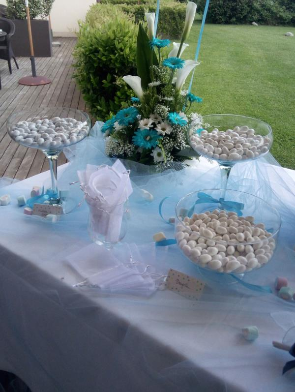 Confettata per matrimoni comunioni e altre cerimonie