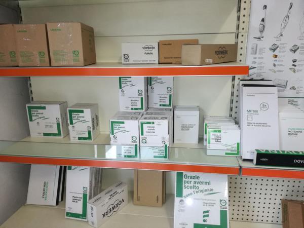 Centro assistenza elettrodomestici per la casa