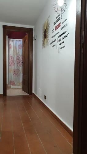 Appartamento turistico vicino Ballarò