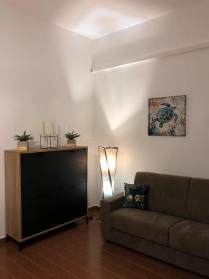 Appartamento per vacanze vicino stazione centrale