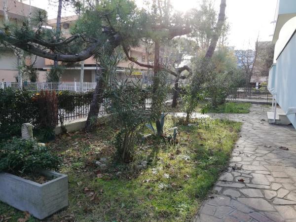 Manutenzione straordinaria giardini
