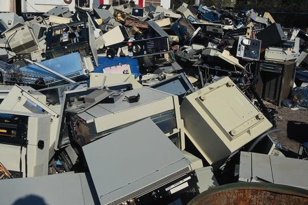 Autotrasporti Langianni Trasporto e smaltimento rifiuti