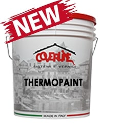 Latta Thermopaint