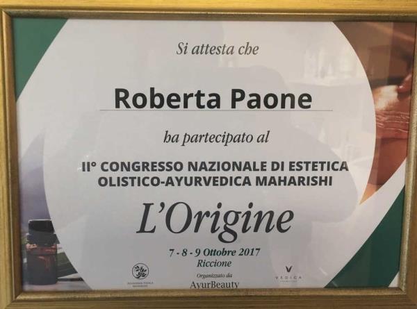centro-estetico-roma-portuense